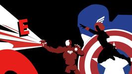 Avengers17_DesignV01_Frame03a.jpg