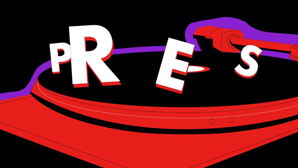 Siren05_Design_Frame02.png