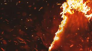 Hell_Fire_02.jpg
