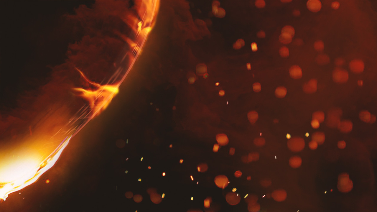 Hell_Fire_01.jpg