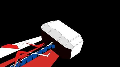 Avengers16_DesignV01_Frame01b.jpg