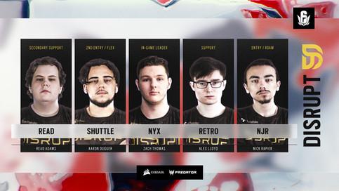 FS_Team_Lineup (0-00-02-12)2.jpg