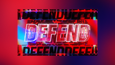 R6_ATTACK_01_DEFEND_04_03_00000.png
