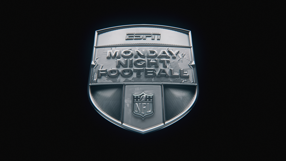 ESPN_MNF_SHIELD_01 (0-00-00-00).png