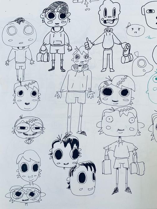 TMAN Concepts.jpg