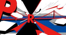 Avengers13_Design4.jpg