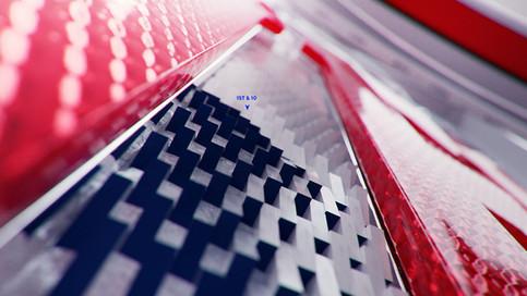 button_nfl01.jpg