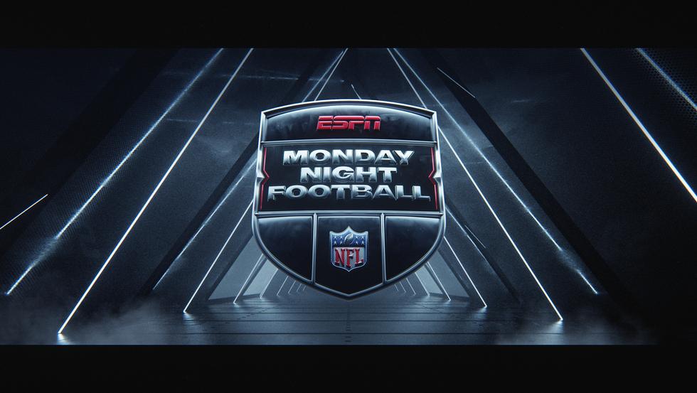ESPN_MNF_ENDTSAMP_DARK_03_EXEC (0-00-00-