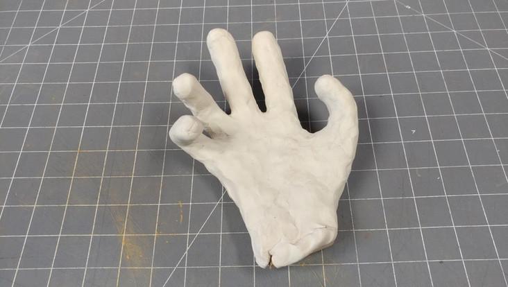 hand_WIP_3.jpg