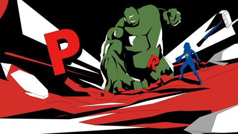 Avengers17_DesignV01_Frame02a.jpg