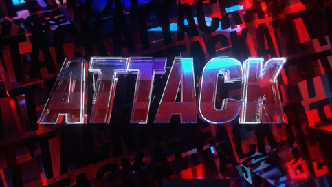 R6_ATTACK_01_ATTACK_04_06_00000.png