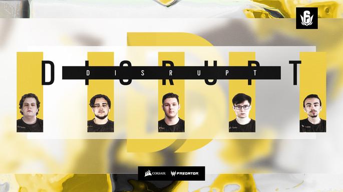 FS_Team_Lineup (0-00-02-12).jpg