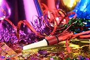 feste ed eventi