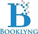 Logo Booklyng.jpg