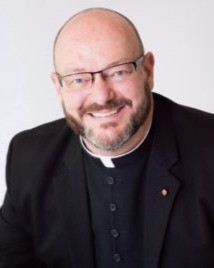 Weekly E-News from Father Kevin (3rd Week of December)