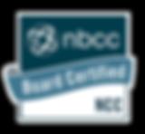 NCC-DigitalBadge.png