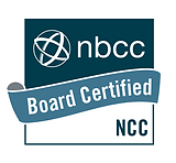 NCC-DigitalBadge.png