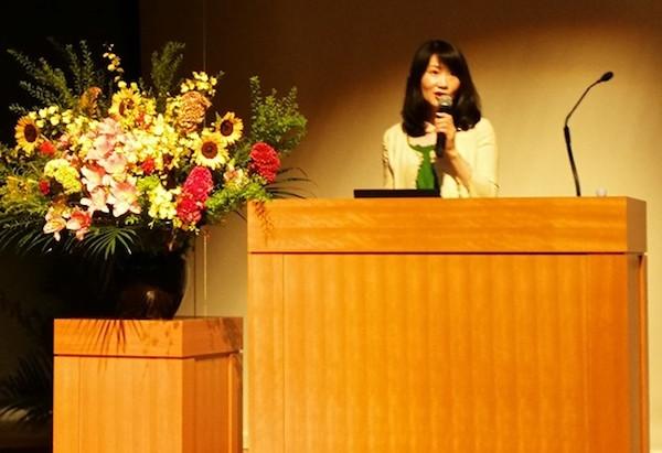 株式会社TOKAIコミュニケーションズ様のセミナーに登壇(COO 坂本真樹)