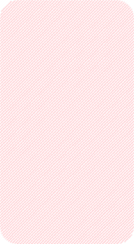 背景セット2.png