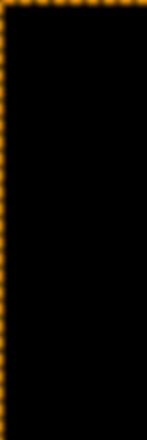 点矢印2.png