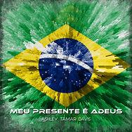 Portuguese Cover FINAL.jpg