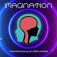 Imagination 5 (1).jpg