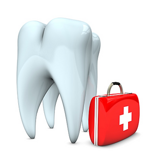 dental emergency hawkins holly lake ranch tx