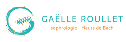 LOGO-COUL.png