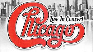 CHICAGO01_ea2faddf-5056-a348-3a3623a478e