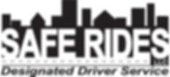 Safe Rides LLC logo
