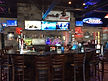 Marty's Sports Bar