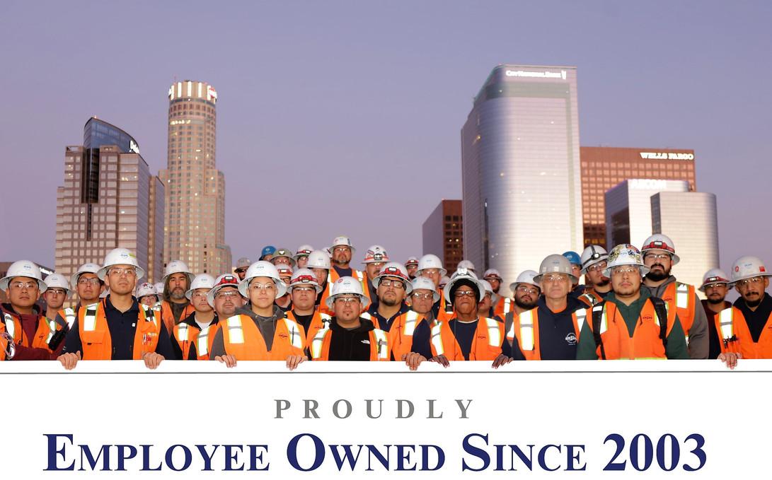 Employee Owned 2.jpg