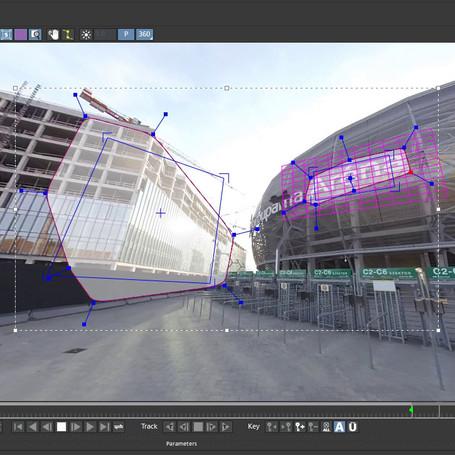 Egyedi VR megoldások
