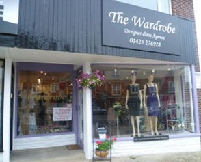Wardrobe Designer Dress Agency.jpg