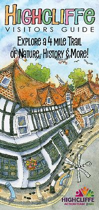 Highcliffe Map Cover.jpg