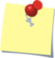 FAVPNG_post-it-note-paper-sticker-adhesi