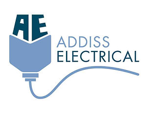 Addiss Electrical.jpg