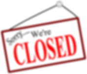 Sorry-we-are-Closed-Sign-300x254.png