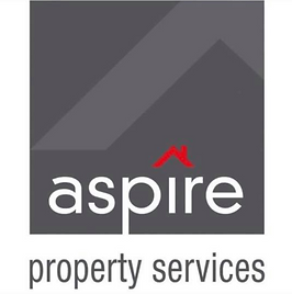 AspirePropertyServices.PNG