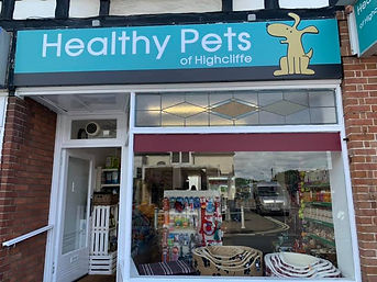 Healthy Pets of Highcliffe.jpg