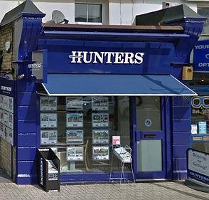 Hunters Estate Agents.jpg