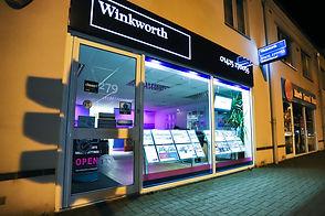 winkworthnight (1).jpg