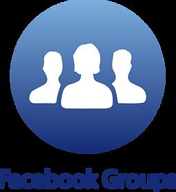 Facebook Group Logo.png