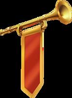 imgbin_bugle-brass-instruments-trumpet-p