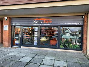 Homestyle Facias & Cladding 2021.jpg