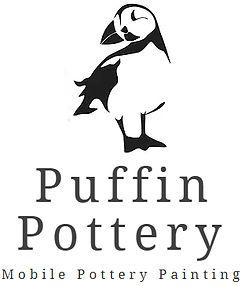 PuffinPottery.jpg