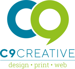 C9CREATIVE+Logo+2018+trans.png