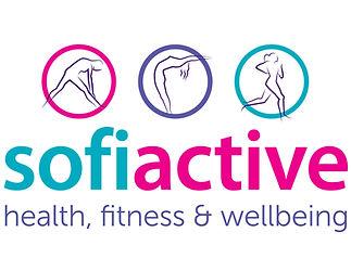 sofiactive logo cropped.jpg
