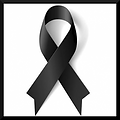 Black Remembrance Ribbon.png