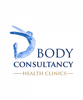 BodyConsultancyHighcliffe.png